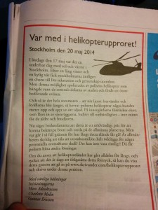 helikopterupproret