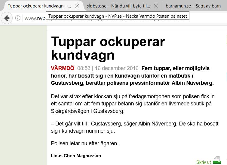 tuppar_ockuperar